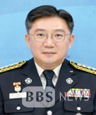 박광찬 과장